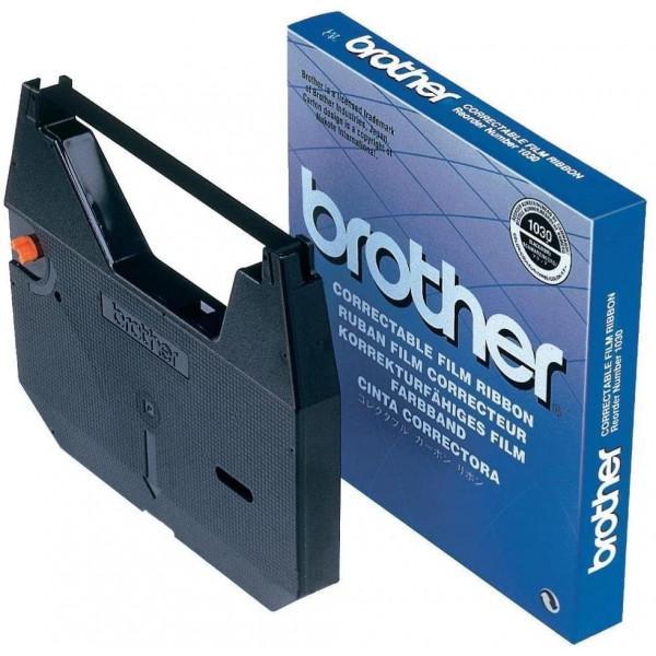 Cinta Brother 1030 para Maquina de Escri...