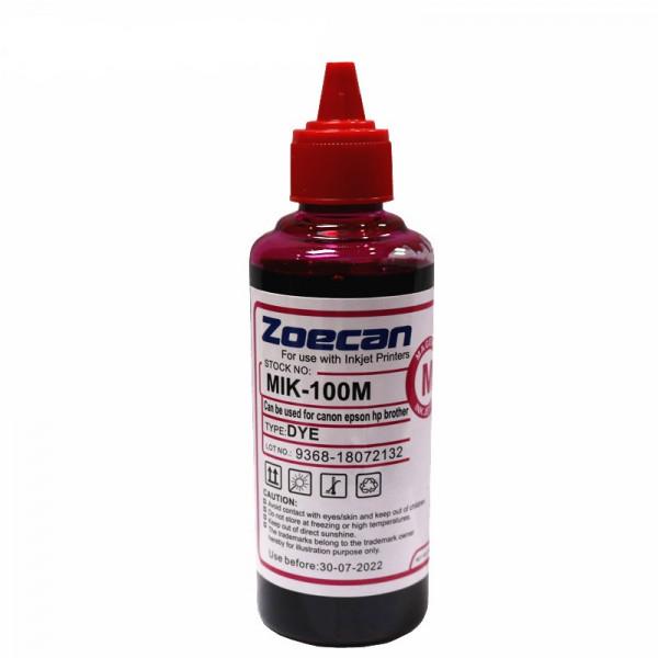 Botella de Tinta para Canon / Epson / Hp...