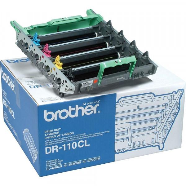 Brother Drum DR-110 de 25,000 paginas