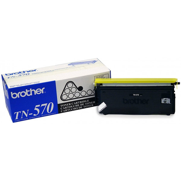 Toner Brother TN-570 6,700 paginas
