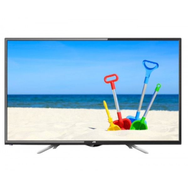 LED TV JVC 40 in Smart Android LT-40KD30...