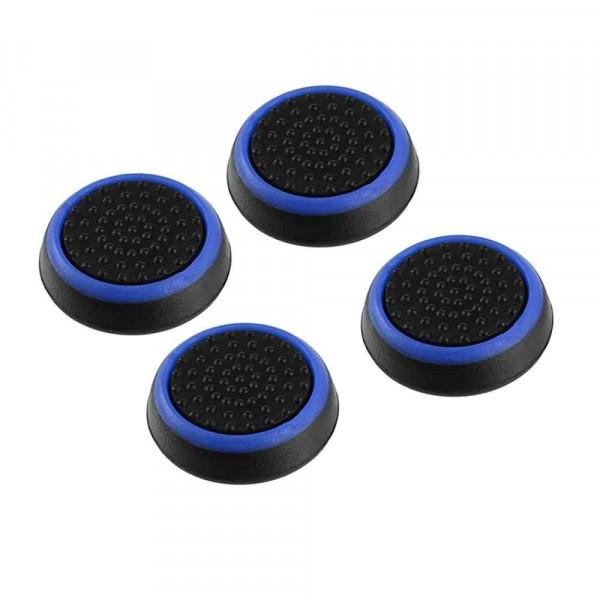 tapita de goma para botones PS4