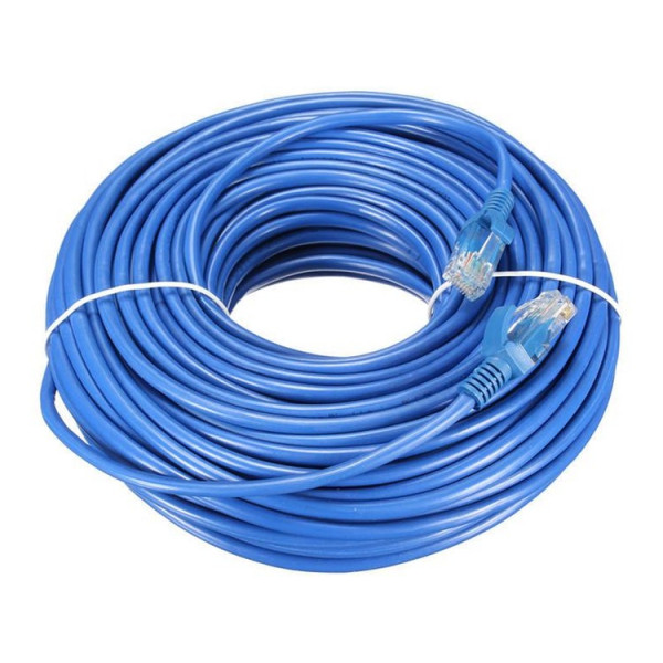 Patch Cord Cat6 30m 98.42pies