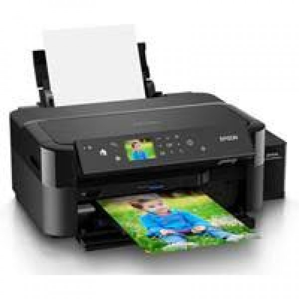 Multifuncional Epson Pro WF-C869R Bolsa de Tintas ADF/ WiFi/ LAN 80,000 pag Negro y 50,000 pag Color