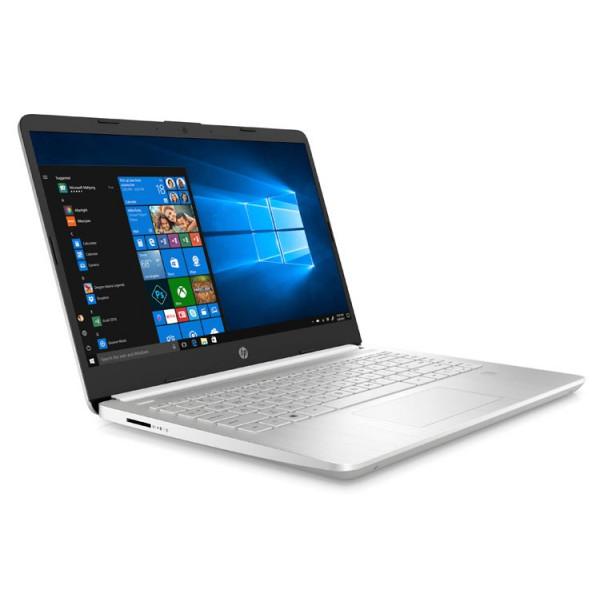Notebook HP 14-dq0008la Core i3-7020U 2....
