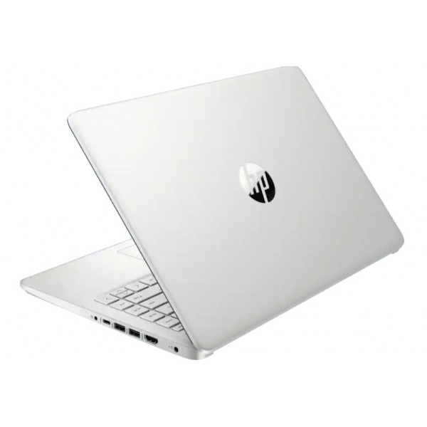 Notebook HP 14-ds0110nr