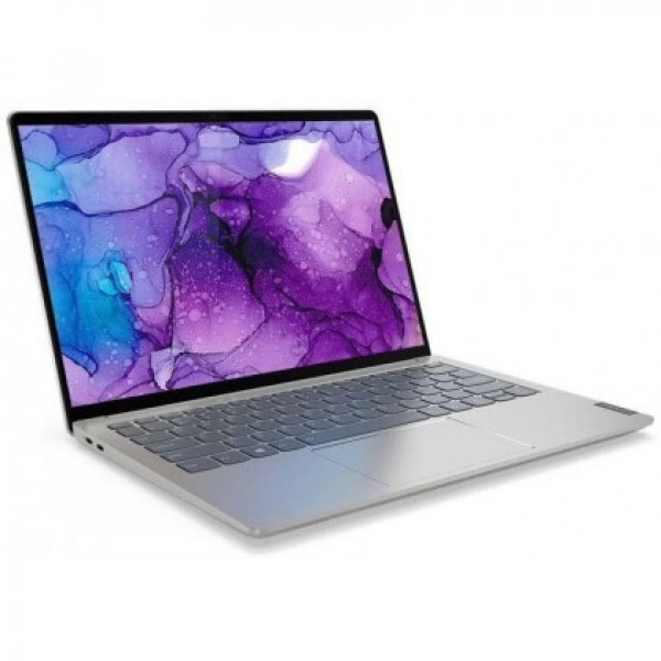 Notebook Lenovo Ideapad 3 14IML05 Intel ...