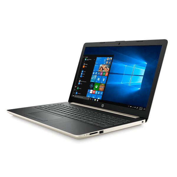 Notebook HP 15-db1022la AMD DC Ryzen 3 3...