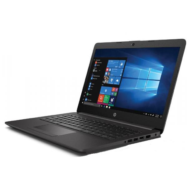 Notebook HP 245 G7 AMD Ryzen3 3300U, 4GB DDR4, Disco 1TB, LED 14 pulg./ Webcam / Wifi / Windows 10