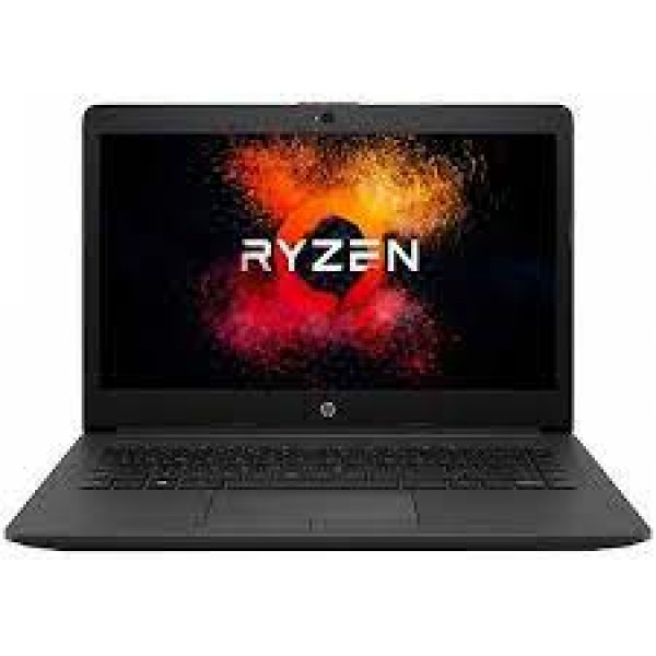 Notebook HP 245 G7 AMD Ryzen 5 3500U/ 8G...