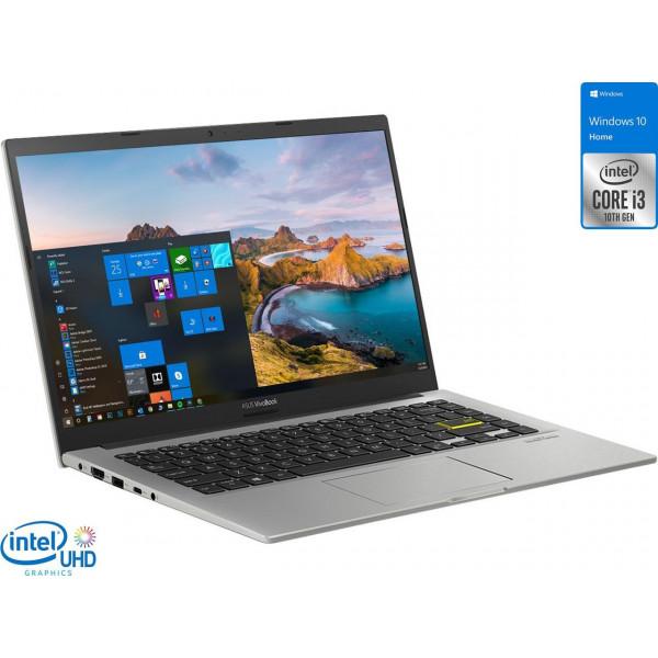 Notebook Asus X413J Intel Core i3-1005G1...