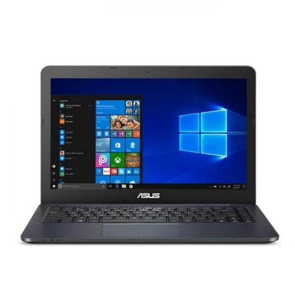 Asus E402Y AMD E2-7015 1.5Ghz/ 4GB DDR4/...