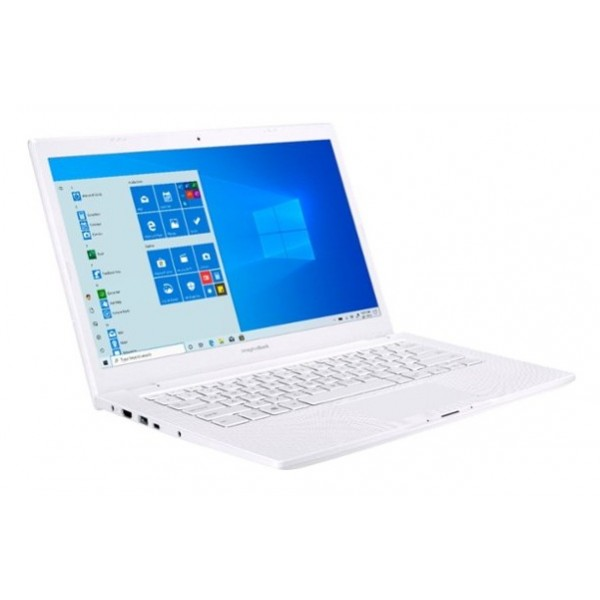 Notebook Asus MJ401T
