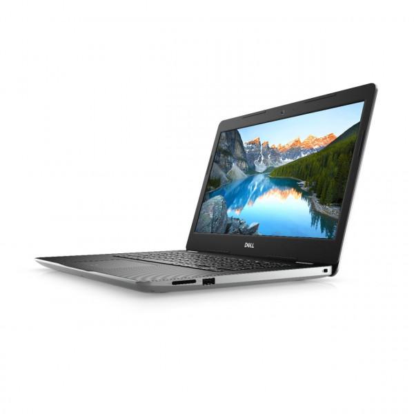 Dell Inspiron 14 3493 Intel Core i5-1035G1 1.1Ghz, 8GB DDR4, Disco SSD 256GB,  LED 14