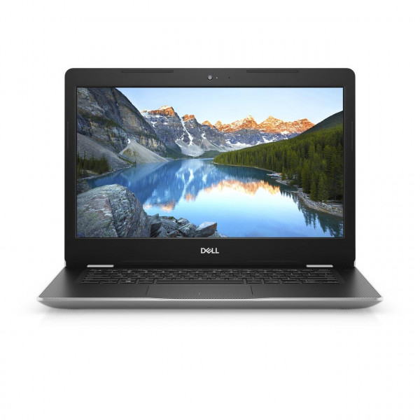 Dell Inspiron 14 3493 Intel Core i5-1035...