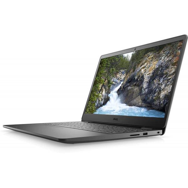 Notebook Dell Inspiron 3505 AMD Ryzen 3 ...