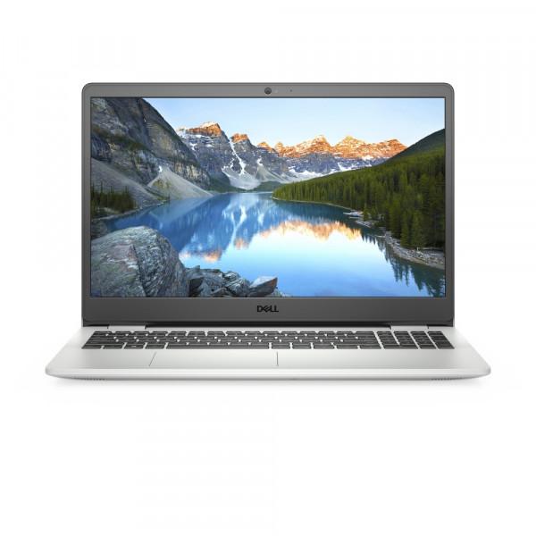 Notebook Dell Inspiron 3501 Intel Core i...