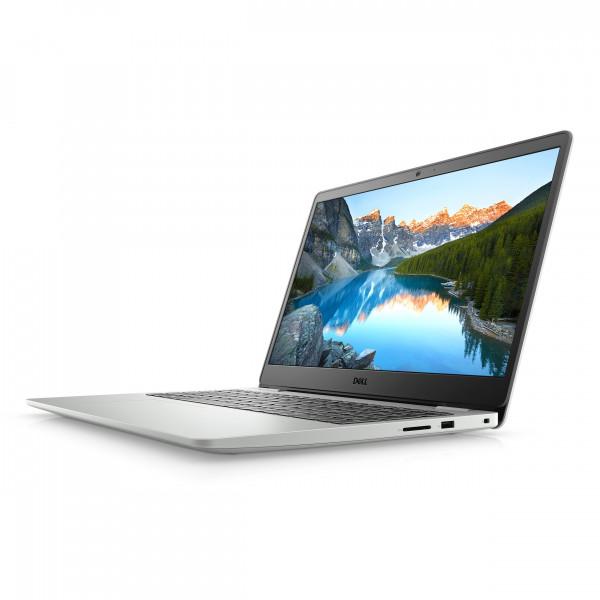 Notebook Dell Inspiron 3505 AMD Athlon Silver 3050U 2.3Ghz/ 8GB DDR4/ Disco SSD 256GB/ LED 15.6 in/ Win 10/ Teclado Español