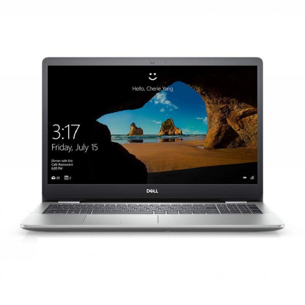 Notebook Dell Inspiron 3505 AMD Ryzen 7 ...