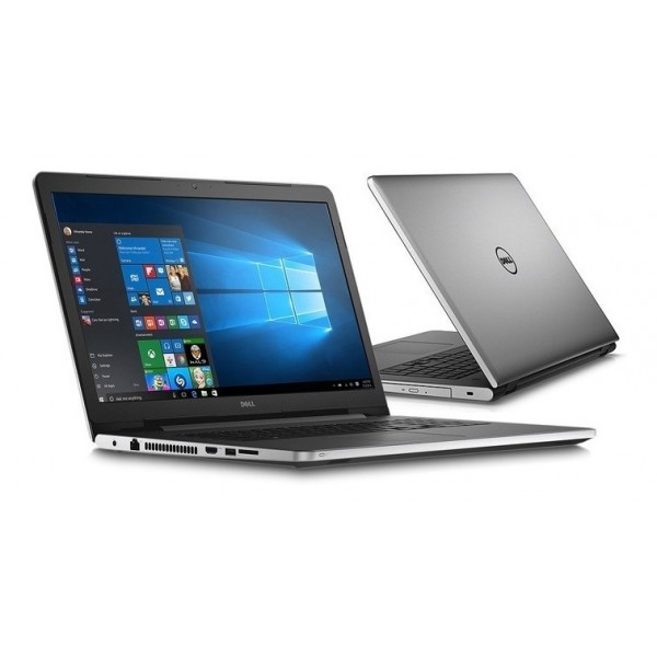 Dell Inspiron 5759  Intel Core i7-6500U ...