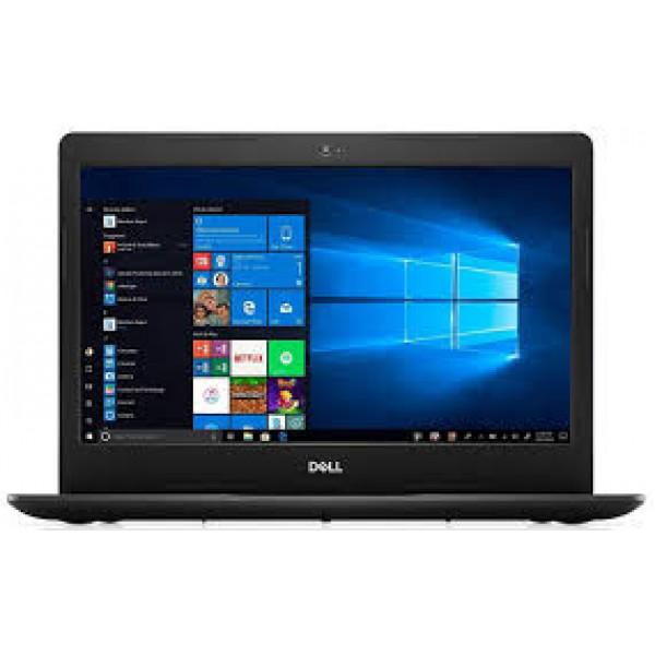 Dell Inspiron 14 3493 Intel Core i5-1035...