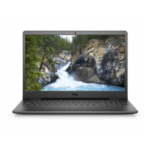 Notebook Dell Inspiron 3505 AMD Ryzen 5 ...