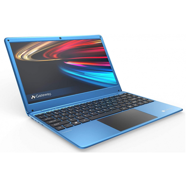 Laptop Gateway Intel Celeron N4020 1.1Gh...