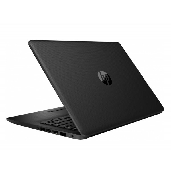 Notebook HP 14-ck2097la Intel Celeron N4020 2.8Ghz/ 4GB DDR4/ Disco1TB/ Win 10/ LED 14.0