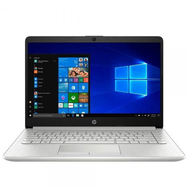 Notebook HP 14-dk1022wm AMD Ryzen 3 3250...