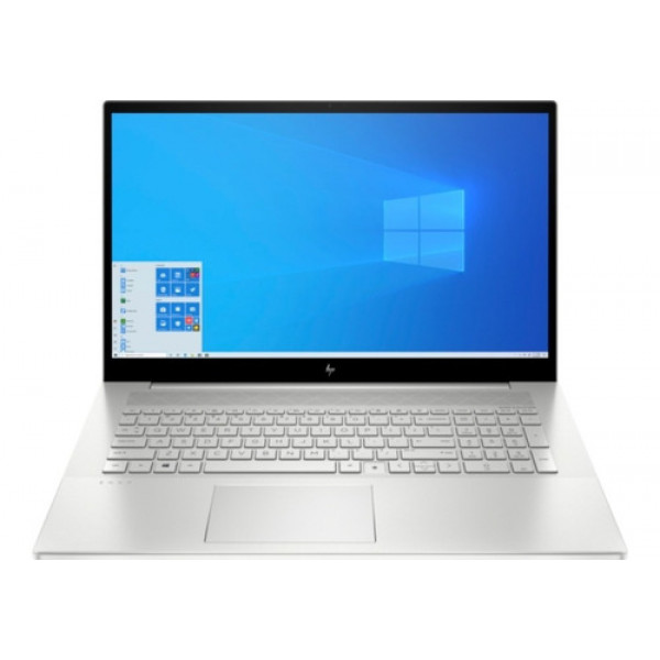 Notebook HP 15-dw2656cl Core i5-1035G1 3...