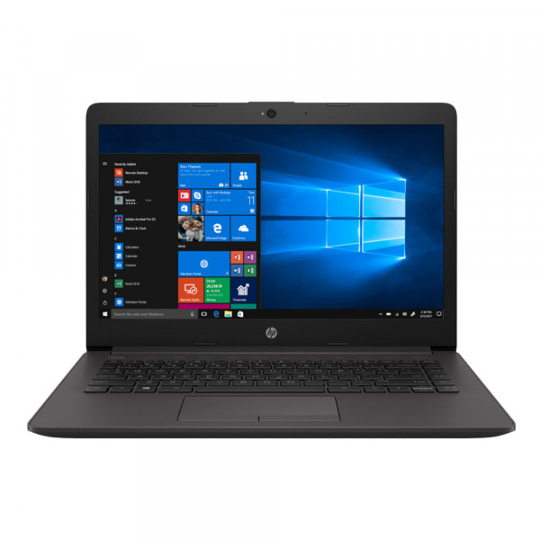 Notebook HP 240 G7 Intel Core i3-1005G1 ...