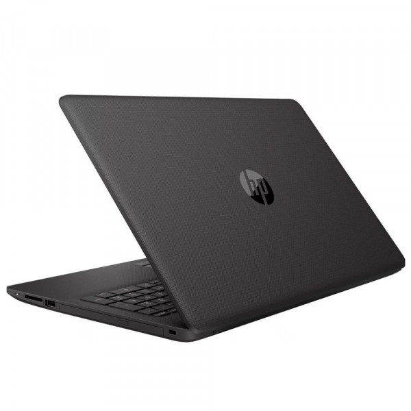 Notebook HP 240 G7 Intel Core i3-1005G1 3.4Ghz/ 8GB DDR4/ Disco 1TB/ Win 10/ LED 14.0/ WiFi