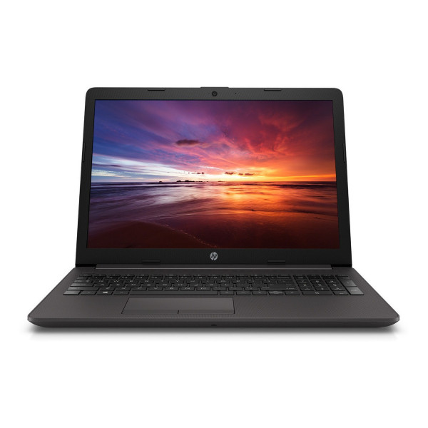 Notebook HP 250 G7 Core i3-1005G1 2.2Ghz...