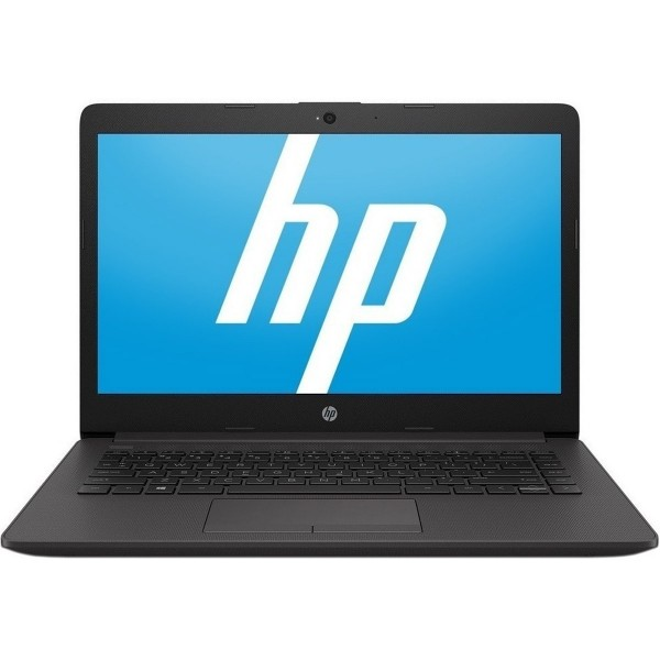 Notebook HP 240 G7 Celeron
