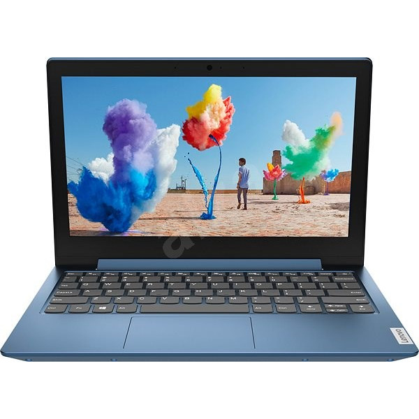 Notebook Lenovo Ideapad 1 14IGL05 Intel ...