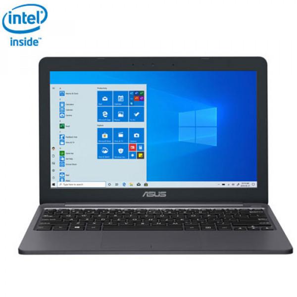 Notebook Asus L203N Intel Celeron N3350 ...