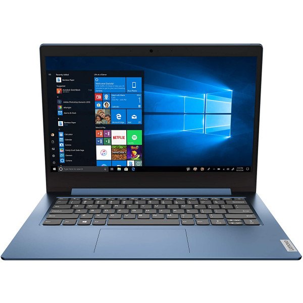 Notebook Lenovo Ideapad 1 14IGL05 Intel ...