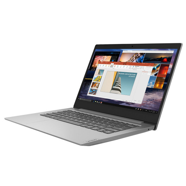 Notebook Lenovo Ideapad 1-14AST-05 AMD A...