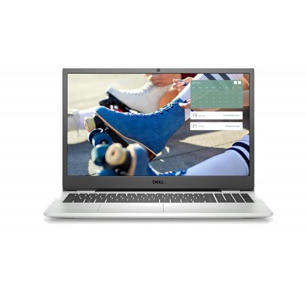 Notebook Dell Inspiron 3505 AMD Athlon S...