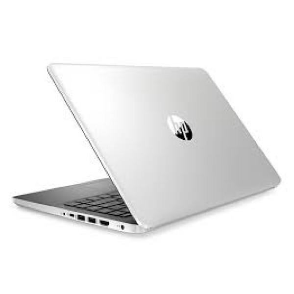 Notebook HP 14-dq1037wm