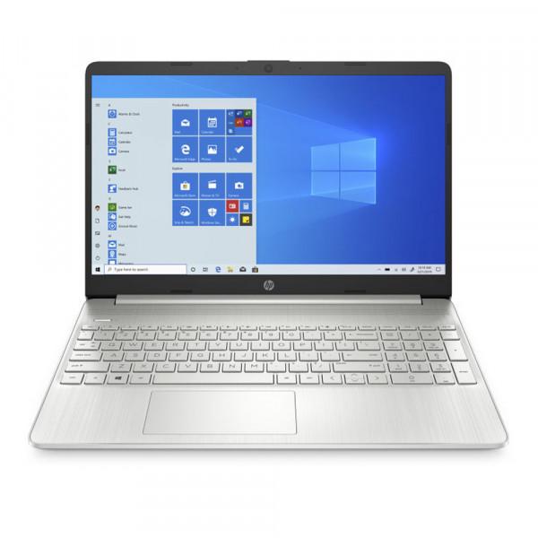 Notebook HP 15-ef1009la AMD Ryzen 3 4300...