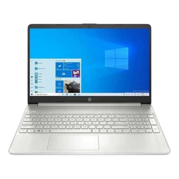 Notebook HP 15-dy1024wm Core i3-1005G1 1...
