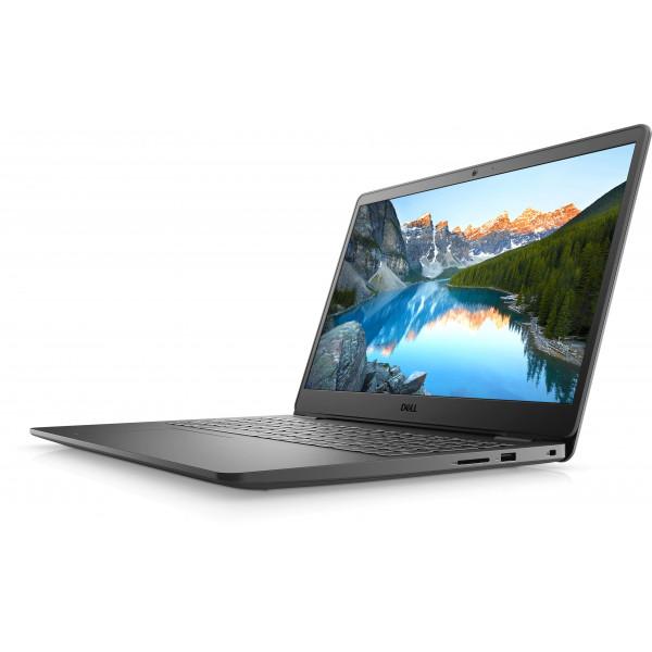 Notebook Dell Inspiron 3505 AMD Ryzen 5 3500U 2.1Ghz/ 8GB DDR4/ Disco SSD 256GB/ LED 15.6 in/ Win 10/ Teclado Español