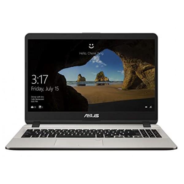 Notebook Asus X507M Intel Celeron N4000 ...