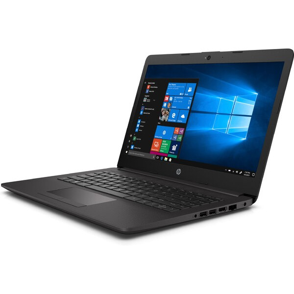 Notebook HP 240 G7 Core i3