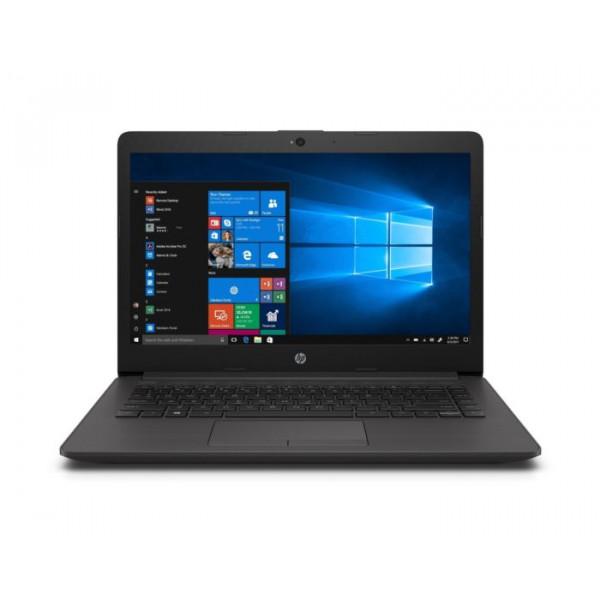 Notebook HP 245 G7 AMD Ryzen3 3300U, 4GB...
