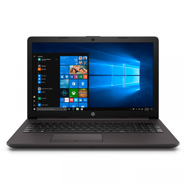 Notebook HP 250 G7 Core i3-8130U 2.2Ghz,...