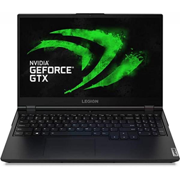 Gaming Laptop Lenovo Legion 5 AMD Ryzen5...