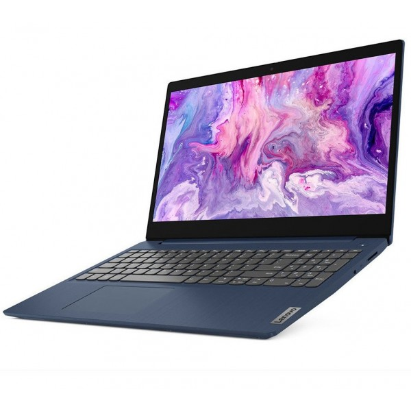 Notebook Lenovo ideapad 3 15IIL05 Intel ...