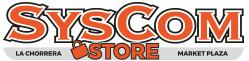 Syscom Store
